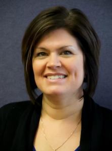 Sheri Andrews, Broker